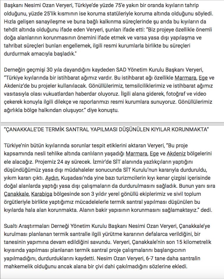 basın2