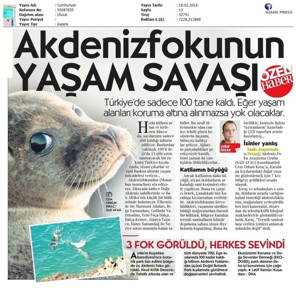 Cumhuriyet_18.02.2016_55087835_(1)