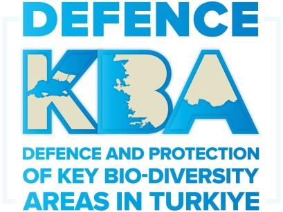 KBA_logo tam kenar