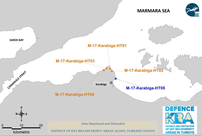 map-defence-marmara-region-kba-sites-monitored-08-2016